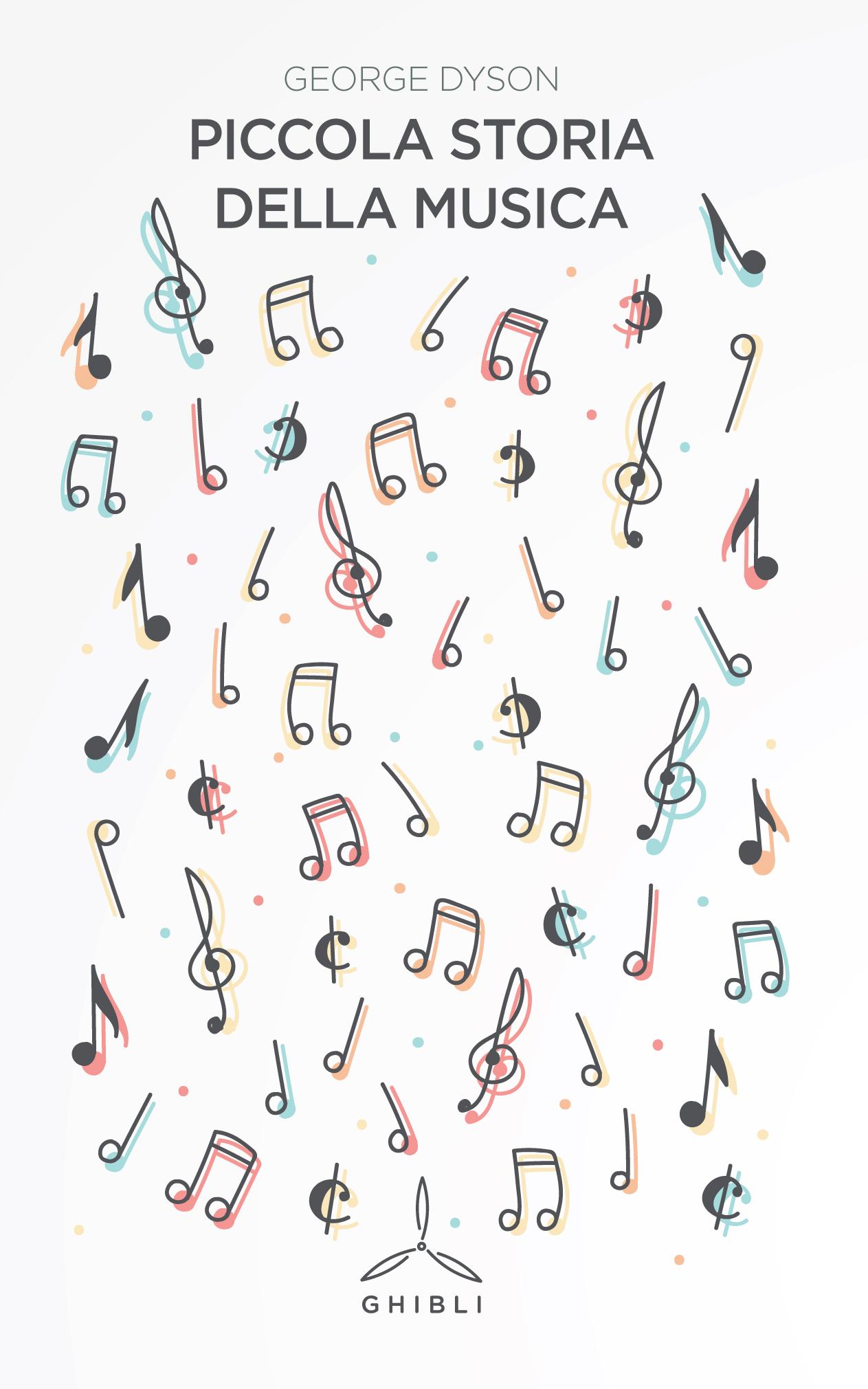 Piccola storia della musica