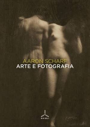 Arte e fotografia