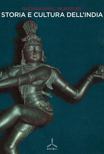 Storia e cultura dell'India