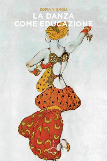 La danza come educazione