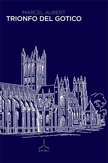 Trionfo del gotico