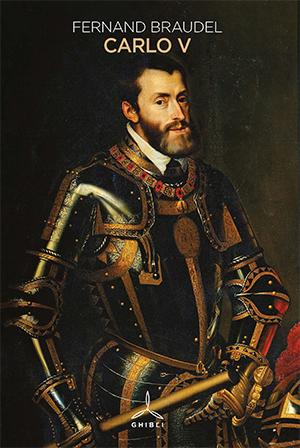 Carlo V