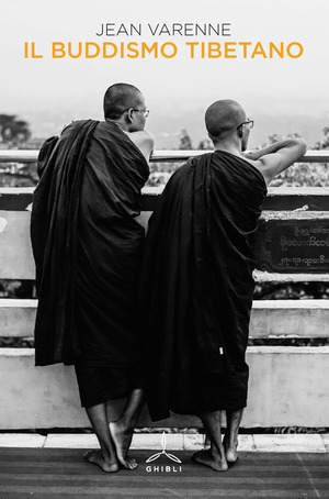 Il buddismo tibetano